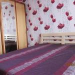 Apartment Pushkinskaya, Brest