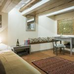 Charming and cozy apartment via Maggio,  Florence