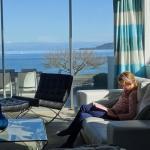 110 Lake Terrace - Taupo, Taupo