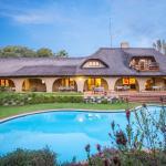 Tladi Lodge, Johannesburg