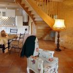Hotel Pictures: Maison du Passeur, Les Eyzies-de-Tayac