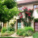 Hotel Pictures: Auberge des Versanes, Tour-de-Faure