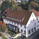 Hotel Pictures: Hotel-Restaurant zum Roeddenberg, Osterode