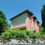 Hotel Pictures: Casona Fuentes del Sueve, La Infiesta