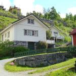 Maråk Hytteutleige,  Geiranger
