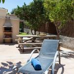 Hotel Pictures: Three-Bedroom Apartment in Mallorca with Pool XLII, Cielo de Bonaire