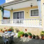 Hotel Pictures: Villa Julia, Lloret de Mar