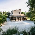 Agriturismo Col Morino,  Pineto