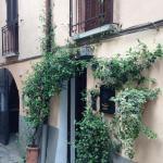 Brofferio Apartment, Verbania
