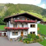 Photos de l'hôtel: Gästehaus Elfriede, Gerlos