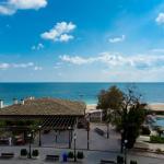 Europroperties Sirena Apartaments,  Golden Sands