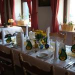 Hotel Pictures: Hotel-Restaurant Kohlenbacher-Hof, Waldkirch