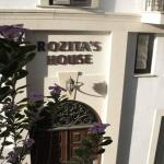 Rozita's Studios,  Larnaca
