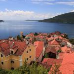 Apartment Montenegro, Herceg-Novi