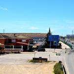 Hotel Pictures: La Pinada, Sangonera La Seca