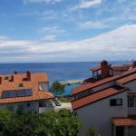 Apartments Katja,  Mali Lošinj