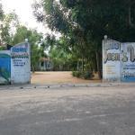 Arugambay Deans Villa, Arugam Bay