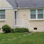 Wisdom House Creek Side Cottage, Nashville