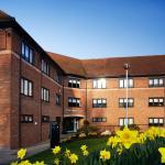 Hotel Pictures: venuebirmingham, University of Birmingham Conference Park, Birmingham