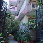 Hotel Mayarch,  Gurgaon