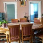Pink Leander Apartman,  Siófok