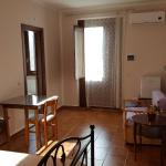 Residenza Anna,  Agropoli