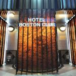 Hotel Boston Club (Adult Only), Tokyo