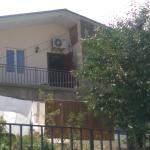 Guesthouse Lola,  Tbilisi City