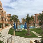 The Dunes Apartment E114,  Souani el Adari