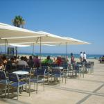 canet plage, Canet-Plage