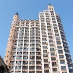 Nandaihe Zilanxiangjun Seaview Apartment,  Funing
