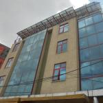 3 Days International Hotel, Addis Ababa