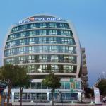 Elips Royal Hotel & SPA,  Antalya