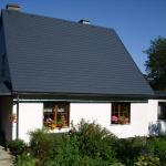 Ferienwohnung Ulbrich,  Schellerhau