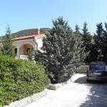 Holiday Home Petar IR7651, Banjol