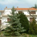 Apartment Boris K. IR7681,  Barbat na Rabu