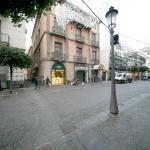 Abogado Salerno,  Salerno