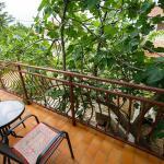 Apartment Gota MT10001, Risika