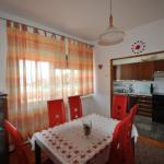 Apartment Dorica 1 MT9711, Vrbnik