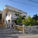 ApartmentAna MT9705, Vrbnik