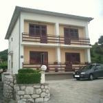 Apartment Medeni IR8104, Supetarska Draga