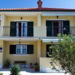 Villa Marin IR7650, Banjol