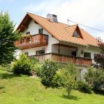 Hotel Pictures: Ferienwohnung Blum, Antweiler