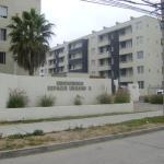 Hotel Pictures: Depto Buena Vista, La Serena