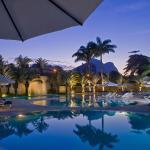 Sheraton Barra Rio de Janeiro Hotel, Rio de Janeiro