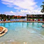 Vero Beach Place Holiday Home-2065,  Kissimmee