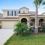 Oakbourne Holiday Home - 6055, Davenport