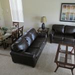 Calabria Holiday Home - 6046, Davenport