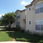 Tamarind Circl Holiday Home - 5040, Kissimmee