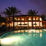 Delorean Drive Holiday Home - 6042, Orlando